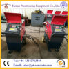 Prestressed Intelligent Control Tensioning Device