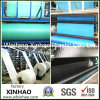 High Quality PP Woven Fabric Roll From Factory