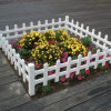 PVC Fence for Decoration