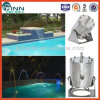 Pool Laminar Beam Wave Fountain
