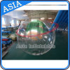 Promotional Transparent Balloon, Inflatable Baseball Balloon