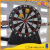 Aoqi Inflatable Dartboard Darts Sports Game Equipment (AQ1616-4)