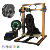 3D Printer for the Classroom & Teachers (Education)
