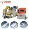 Straightener Machine Use in The Major Automotive OEM (MAC4-600)
