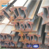 Uic Standard Heavy Rails for Railway