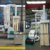 Heavy Duty Wood Sawdust Making Machine Hammer Mill Machinery