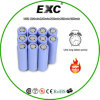 18650 Lithium Battery Hot Sales Rechargeable Battery Pack
