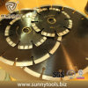 Diamond Circular Saw Cutter Blade