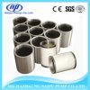 OEM Stainless Steel Slurry Pump Shaft Sleeves