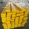 Phenolic Pine LVL Construction/ Pine LVL Beam