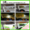 Car Anti-Glare Visor (EP-E125517)