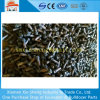 Class 12.9 Steel Hex Track Plow Segment Bolt & Nut for Excavator Dozer Loader Shoe Plate Parts