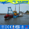 Professional Factory Direct Cutter Suction River Sand Dredger Machine/ Boat/ Vessel/ Ship/ Barge/