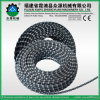 11.5mm Diamond Wire Saw for Granite Marble Sandstone Limestone Quarry Stone Cutting