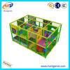 Professional Kids Indoor Playground Design, Indoor Dog Playground, Soft Playground Indoor