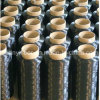 High Toughness, High Strength, Carbon Fiber New Fiber Materials