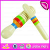 Most Popular Knocking Hand Holder Rattle Baby Music Toy for Sale, New Style Good Quality Educational Toy Baby Music Toy W07I118