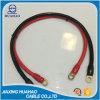 Copper Conductor PVC Insulated Car Batter Cable