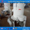 Placer Gold Gravity Separator, Gold Centrifugal Concentrator