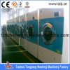 Commercial Laundry Drying Machine Tumble Dryer Machine 15kg-180kg