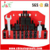5/16′′-18 52 High Quality Deluxe Steel Clamping Kit