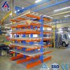 Heavy Duty Double Side Cantilever Racking