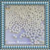 99% Al2O3 High-Purity Calcined Alumina Ceramic Balls for Catalyst Support