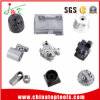 ODM/OEM Customizedaluminum Casting Parts From Big Factory A113