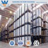 Warehouse Stack Portable Steel Storage Pallet Rack