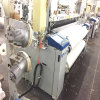 Second-Hand Toyota710 210cm Air Jet Loom Machine on Sale