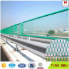 Fencing Steel Fence Protect Fence Safety Fence Made in Good Factory