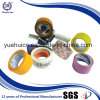 All Weather Adhesive Tape - Clear Strong Repair Tape