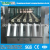 5 Gallon Barrel Water Automatic Filling Machine/Monoblock