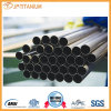 Best Price Grade 2 ASTM B338 Seamless Titanium Pipe