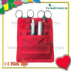Belt Loop Organizer Nurse Kit with Forceps