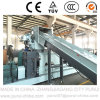 Water Ring Type Pelletizing Recycling Machine for TPE Pelletizing