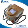 Hot Sale Elight Shr Women Beauty Machine with Hair Removal for Skin Rejuvenation