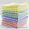 100% Cotton with Terry Loop Kitchen Towel Tea Towel