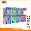 Toy Vending Prize Game Gift Catcher Machine for Sale