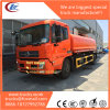 15000liters Carbon Steel Tanker Water Bowser Truck