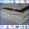 Lightweight Honecomb Panel Stone Sheet for Cladding
