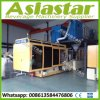 Ce Approved with Servo Plastic Injection Blow Molding Machine