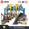 High Quality Dza Gantry Style Welding Machine