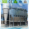 Energy Saving Dust Collector with Best Service