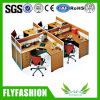 Modular Office Furniture Workstation Staff Office Desk (OD-43)