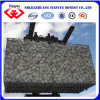 1xmx1mx1m Hot Dipped Galvanized Hexgonal Gabion Box