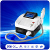E Light+IPL+RF Multifunctional Beauty Machine