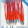 Diameter 5mm Mini Cartridge Heaters