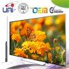 2016 Uni Full HD 3D Smart 42'' E-LED TV