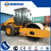14 Ton Mechanical Vibratory Single Drum Roller (Xs142j)